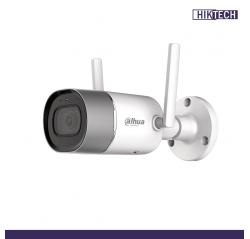 DAHUA G26 1080P H.265 Bullet Wi-Fi Camera