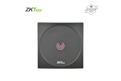 ZKTeco KR601E RFID Reader for C3 Control Panel