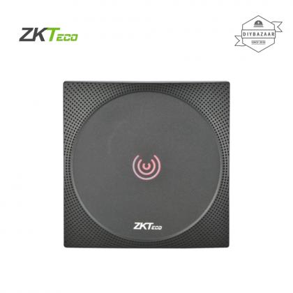 ZKTeco KR601E RFID Reader for C3 Control Panel