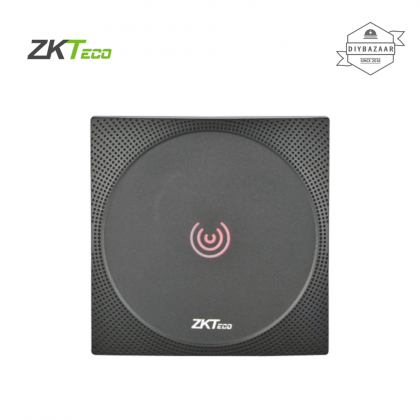 ZKTeco KR601M Mifare Reader for C3 Control Panel