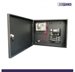 ZKTeco C3-400 Door Network Access Controller with Time Attend