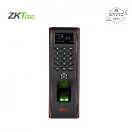 ZKTeco TF1700 Fingerprint Standalone Access Control