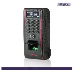 ZKTeco TF1700 Fingerprint Standalone