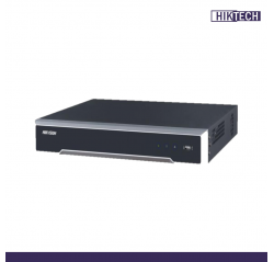 HKVISION DS-7616NI-I2 16CH NVR 12MP Resolution