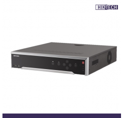 HIKVISION DS-7716NI-I4 16CH NVR 12MP Resolution