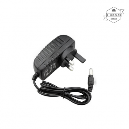 5V2A Power Adapter