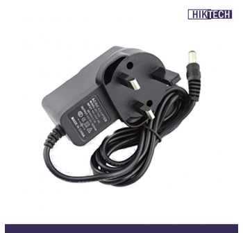 5V2A Power Adapter