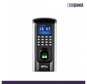 ZKTeco SF200 Fingerprint Device