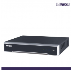 Hikvision DS-7616NI-Q2/16P NVR 16Channel 8MP Lite Resolution