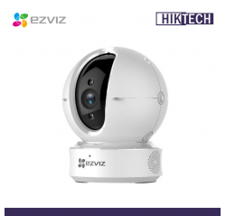 EZVIZ C6C Wi-Fi Camera With 360 Degree Horizontal View