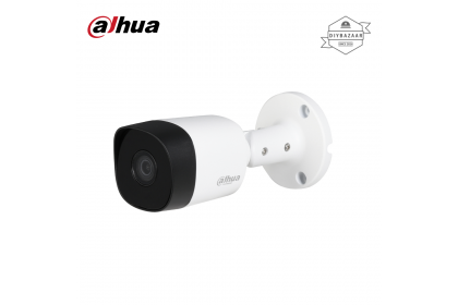 Dahua B2A21 2MP HDCVI IR Bullet Camera