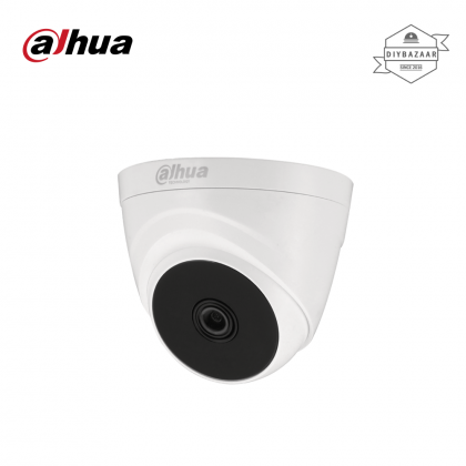 Dahua T1A51 5MP HDCVI IR Dome Camera