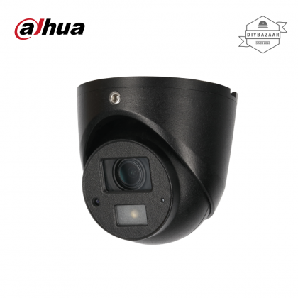Dahua HDW1220G 2MP HDCVI IR Dome Camera