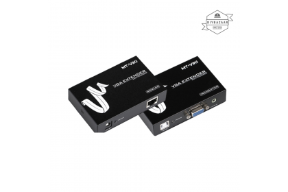 VGA Extender Signal Cable 300m