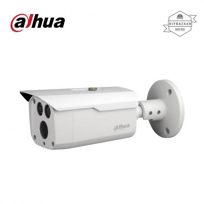 Dahua HFW1200D 2MP HDCVI IR Bullet Camera