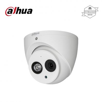 Dahua HDW1230EM-A 2MP Starlight HDCVI IR Eyeball Camera