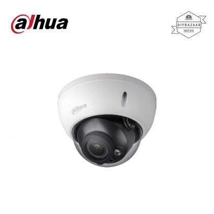 Dahua HDBW2231R-Z 2MP Starlight HDCVI IR Dome Camera