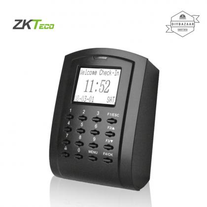 ZKTeco SC103 RFID Standalone Access Control Terminal