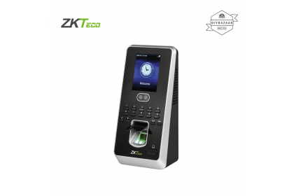 ZKTeco MultiBio 800-H Multi-biometric Access Control and Time Attendance Terminal