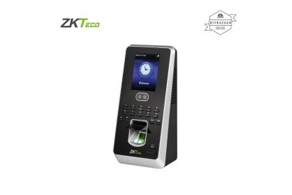 ZKTeco MultiBio 800-H Multi-biometric Access Control and Time Attendance Terminal