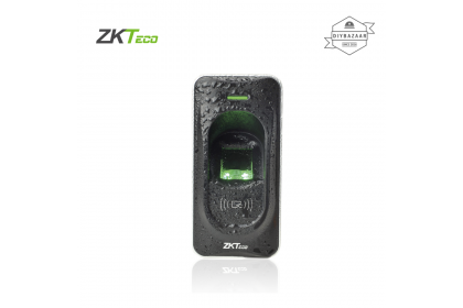 ZKTeco FR1200 Fingerprint Reader Access Control Terminal (Mifare)