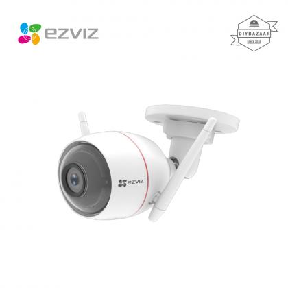 EZviz C3W (ezGuard) 2MP Wi-Fi Bullet Camera