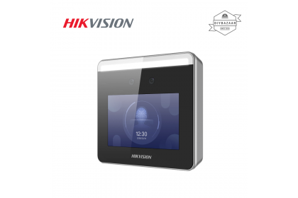 Hikvision DS-K1T331 Face Recognition Terminal