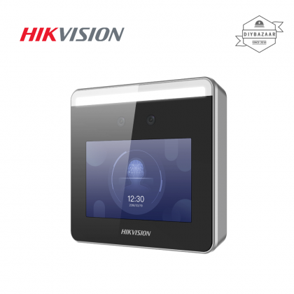 Hikvision DS-K1T331 Face Recognition Terminal