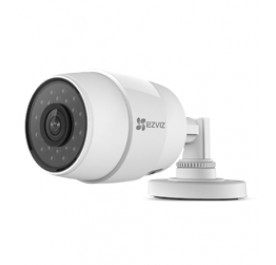 EZVIZ C3C – 720P Outdoor Surveillance Bullet IP Camera