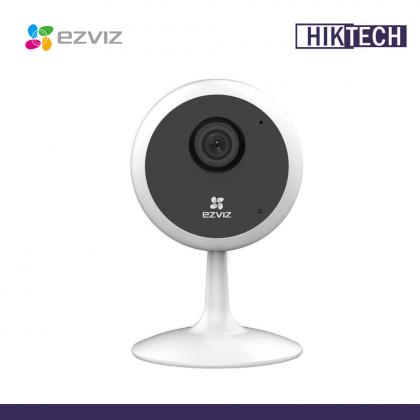 EZVIZ C1C With HD Resolution Indoor Wi-Fi Camera