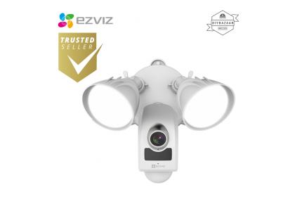 Ezviz LC1 Smart Security Light 1080P Resolution Camera
