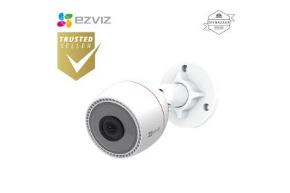 Ezviz C3T PoE 1080P Resolution Bullet Camera