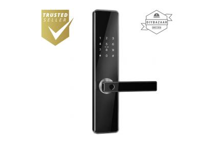 Smart G11B Bluetooth Door Lock