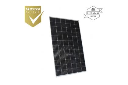 Mono Crystalline 200W~220W Solar Panel