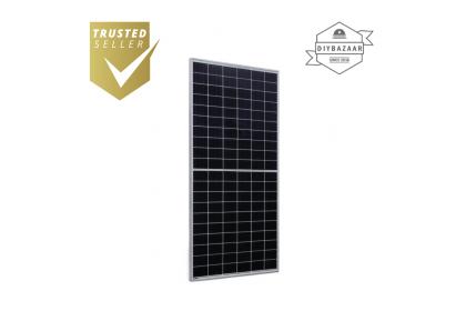 Mono Crystalline 300W~340W Solar Panel