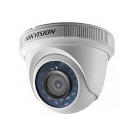 Hikvision DS-2CE56C0T-IR Indoor Camera
