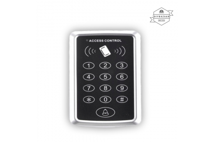 VS-119 Standalone Access Control  with EM Reader
