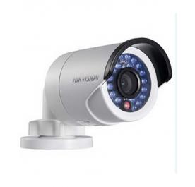 Hikvision  DS-2CE16D0T-IR 2Mp IR Bullet Camera