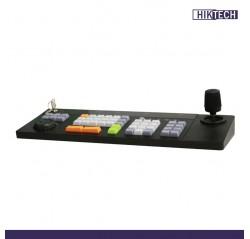 Hikvision DS-1004KI PTZ  HD  Controller