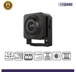 Hikvision DS-2CD2D21G0-D 1.0MP WDR Pinhole Network Camera