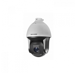 Hikvision  DS-2DE5220I-AE 2MP 20X Network IR PTZ Dome Camera
