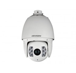 Hikvision  DS-2DF7284-A 20X Network IR PTZ DOME CAMERA