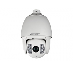 Hikvision  DS-2DF7286-A  2MP Network IR PTZ Dome Camera
