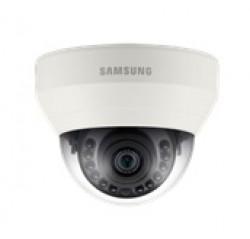 SAMSUNG SCD6023RP/AC Analog-HD Dome Camera