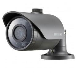 SAMSUNG SCO6023RP/AC  Weatherproof HD  Bullet Camera