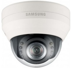 SAMSUNG SND5084RP/AJ S 1.3MP IP Dome Camera