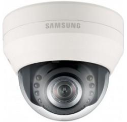 SAMSUNG SND7084P/AJ 3MP IP Dome Camera