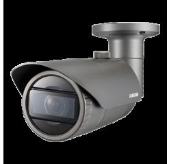 SAMSUNG QNO6070RP 2MP IP Outdoor Camera