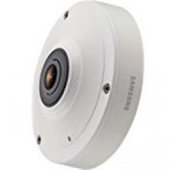 SAMSUNG SNF7010VMP/AJ 3MP Fisheye IP Camera