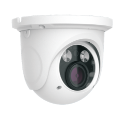 TVT TD-7525TM1 2.8-12mm 2Mp IR Eyeball Camera